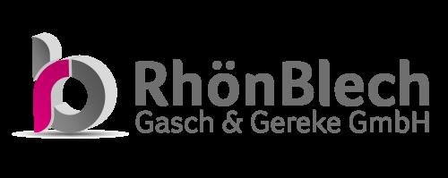 RhönBlech Gasch & Gereke GmbH